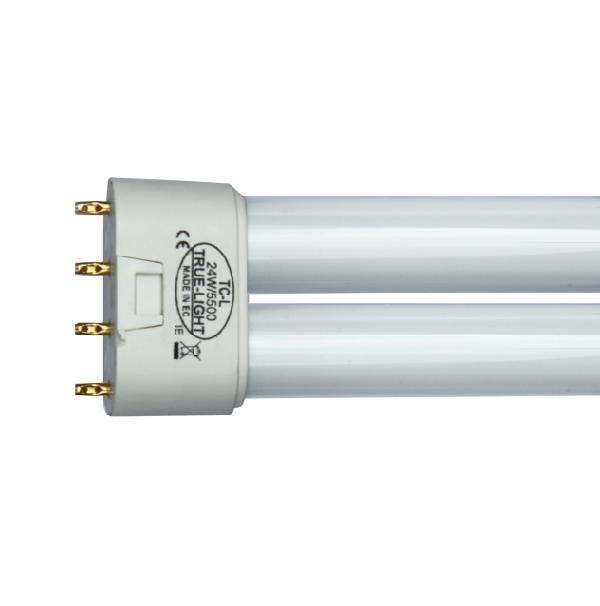 TRUE-LIGHT 40W TC-L
